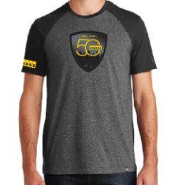 Annivesary T-shirt